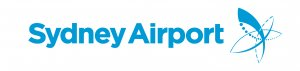 Sydney Airport Corporation Limited logo
