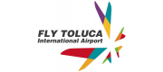 Toluca International Airport