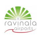 Antananarivo Airport logo