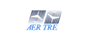 Treviso-Sant'Angelo Airport