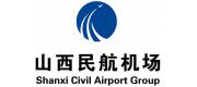 Shanxi Provincial Civil Aviation Airport Group (Administrative Bureau)