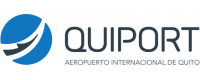 Corporación Quiport - Quito International Airport