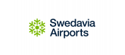 Swedavia - Umeå Airport