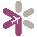 Warsaw Chopin Airport logo