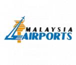 Kuala Lumpur International Airport (KLIA) logo