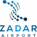 Zadar Airport Ltd logo
