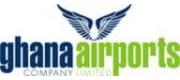 Ghana Airports Company Limited
