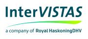 InterVISTAS Consulting