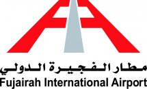 Fujairah International Airport logo