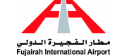 Fujairah International Airport