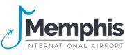Memphis International Airport (MEM)