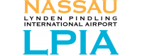 Lynden Pindling International Airport, Nassau, The Bahamas