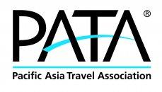 Pacific Asia Travel Association logo