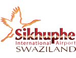 Sikhuphe International Airport
