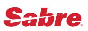 Sabre Airline Solutions logo