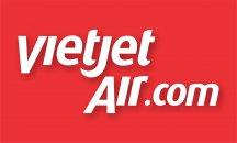 vietjet air fleet routesonline