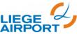 Liege Airport