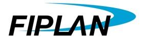 Fiplan GmbH logo