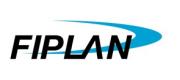 Fiplan GmbH
