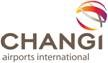 King Fahd International Airport logo