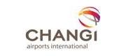 Dammam Airports Company