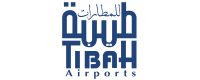 Madinah Prince Mohammad Bin Abdulaziz International Airport