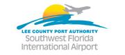 Southwest Florida International Airport