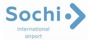 Sochi International Airport