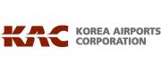 Korea Airports Corporation