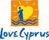Cyprus Tourism Organisation logo