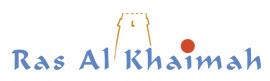 RAK Tourism logo