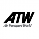 Air Transport World logo
