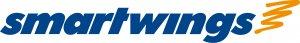 SmartWings logo