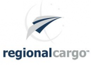 Regional Cargo logo