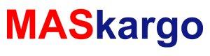 Malaysia Airlines Cargo (MASkargo) logo
