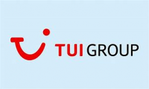 TUI Group/Aviation logo