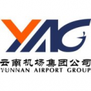Yunnan Airport Group Co. Ltd logo