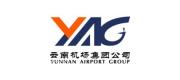Yunnan Airport Group Co. Ltd