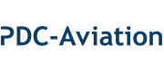 PDC Aviation