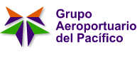 GAP Airports Mexico logo