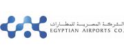 Egyptian Airports Company