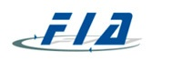 Federation of Indian Airlines logo