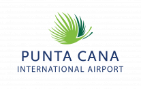 Punta Cana International Airport logo