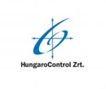 Hungarocontrol logo