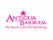 Antigua and Barbuda Tourism Authority logo