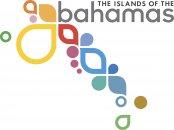 Bahamas Ministry of Tourism logo