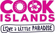 Cook Islands Tourism Corporation logo