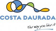 Costa Daurada Tourism Board logo