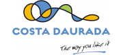 Costa Daurada Tourism Board