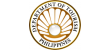 Department of Tourism, Philippines